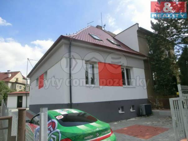 Pronájem domu, Plzeň, foto 1 Reality, Domy k pronájmu | spěcháto.cz - bazar, inzerce