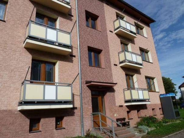 Prodej bytu 2+kk, Rokytnice v Orlických horách, foto 1 Reality, Byty na prodej | spěcháto.cz - bazar, inzerce
