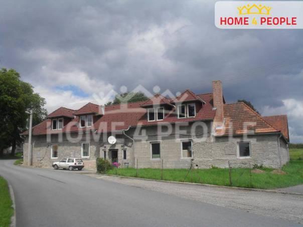 Prodej domu, Pošná, foto 1 Reality, Domy na prodej | spěcháto.cz - bazar, inzerce