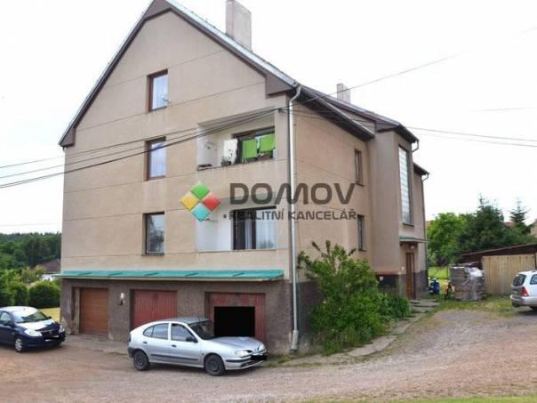 Prodej bytu 3+1, Kublov, foto 1 Reality, Byty na prodej | spěcháto.cz - bazar, inzerce