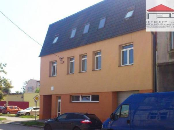 Prodej domu, Ostrava - Přívoz, foto 1 Reality, Domy na prodej | spěcháto.cz - bazar, inzerce