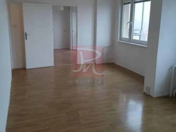 Pronájem bytu 2+1, Moravská Ostrava, foto 1 Reality, Byty k pronájmu | spěcháto.cz - bazar, inzerce