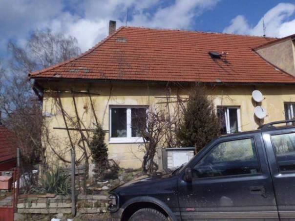Prodej domu Ostatní, Nové Hrady, foto 1 Reality, Domy na prodej | spěcháto.cz - bazar, inzerce