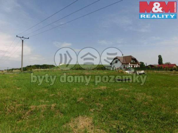 Prodej pozemku, Horní Bludovice, foto 1 Reality, Pozemky   spěcháto.cz - bazar, inzerce