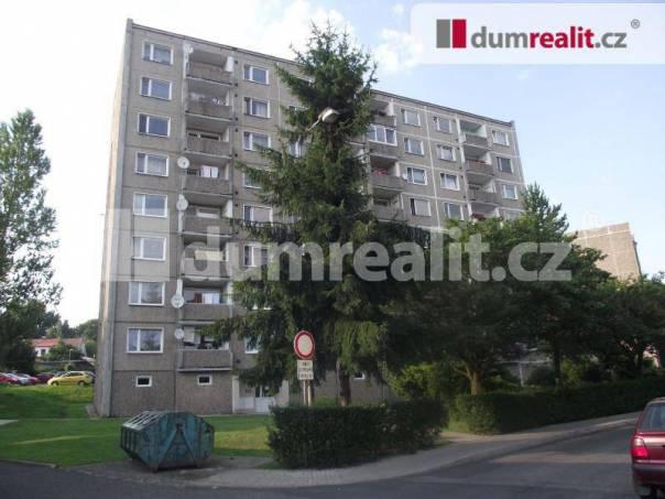 Prodej bytu 1+1, Chodov, foto 1 Reality, Byty na prodej | spěcháto.cz - bazar, inzerce