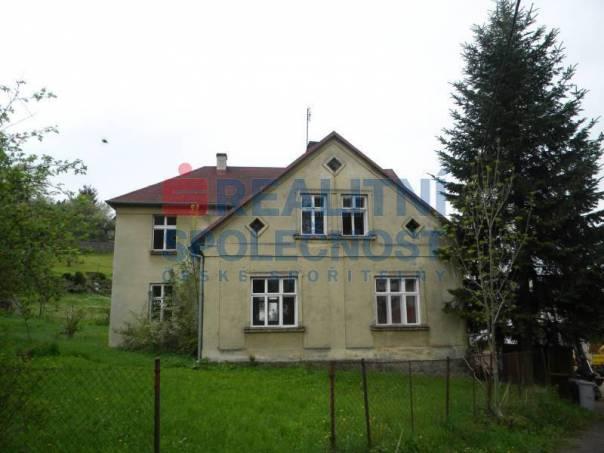 Prodej domu, Malé Svatoňovice, foto 1 Reality, Domy na prodej | spěcháto.cz - bazar, inzerce