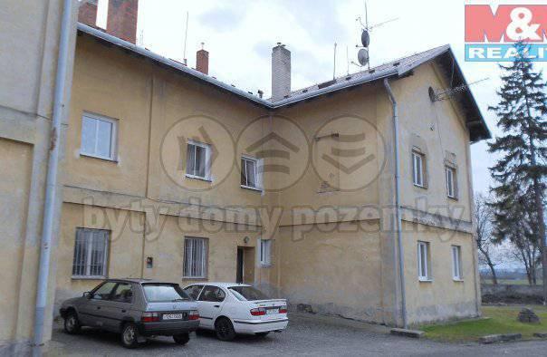Prodej bytu 3+1, Hulín, foto 1 Reality, Byty na prodej | spěcháto.cz - bazar, inzerce