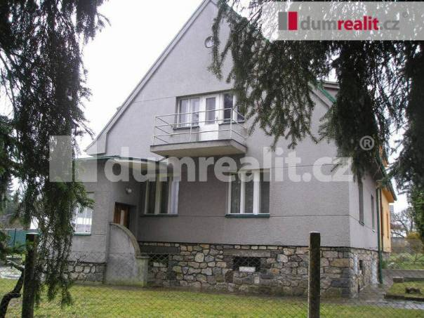 Prodej domu, Sezimovo Ústí, foto 1 Reality, Domy na prodej | spěcháto.cz - bazar, inzerce