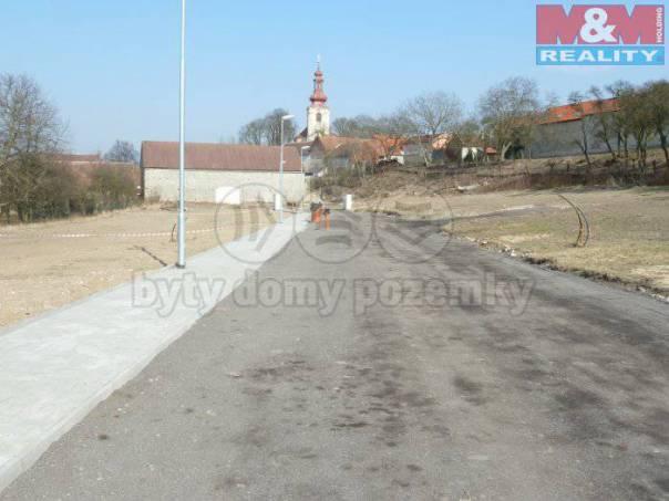 Prodej pozemku, Hostouň, foto 1 Reality, Pozemky | spěcháto.cz - bazar, inzerce
