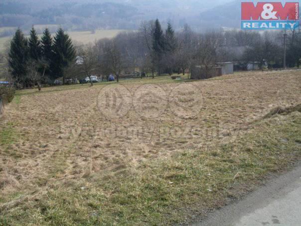 Prodej pozemku, Zlaté Hory, foto 1 Reality, Pozemky | spěcháto.cz - bazar, inzerce