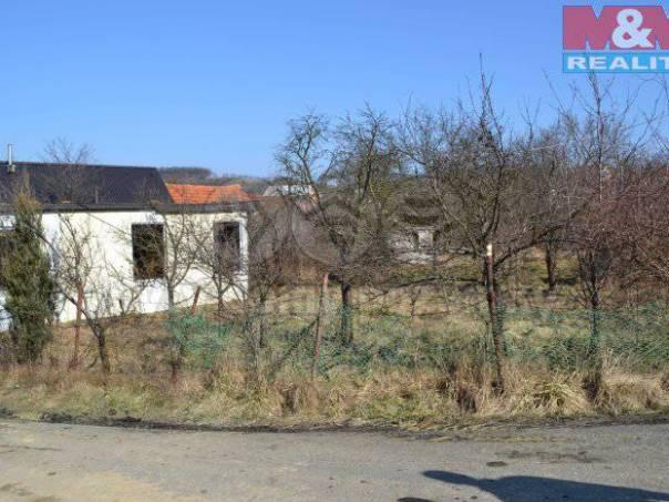 Prodej pozemku, Lhotsko, foto 1 Reality, Pozemky | spěcháto.cz - bazar, inzerce