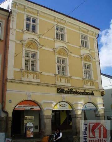 Pronájem kanceláře Ostatní, Trutnov - Vnitřní Město, foto 1 Reality, Kanceláře | spěcháto.cz - bazar, inzerce