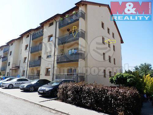 Prodej bytu 2+kk, Hořovice, foto 1 Reality, Byty na prodej | spěcháto.cz - bazar, inzerce