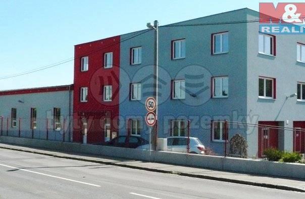 Prodej nebytového prostoru, Branka u Opavy, foto 1 Reality, Nebytový prostor   spěcháto.cz - bazar, inzerce