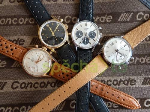 Koupím staré hodinky  28a35e17904