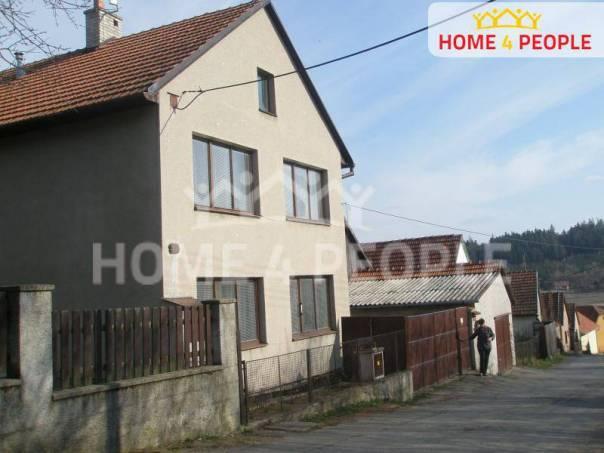 Prodej domu, Dolní Libochová, foto 1 Reality, Domy na prodej | spěcháto.cz - bazar, inzerce