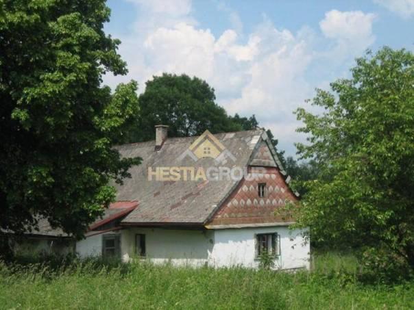 Prodej chalupy, Králíky - Dolní Boříkovice, foto 1 Reality, Chaty na prodej | spěcháto.cz - bazar, inzerce