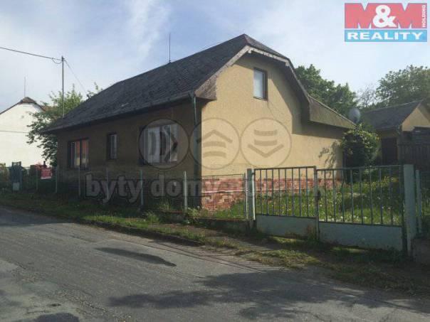 Prodej domu, Horní Bělá, foto 1 Reality, Domy na prodej | spěcháto.cz - bazar, inzerce