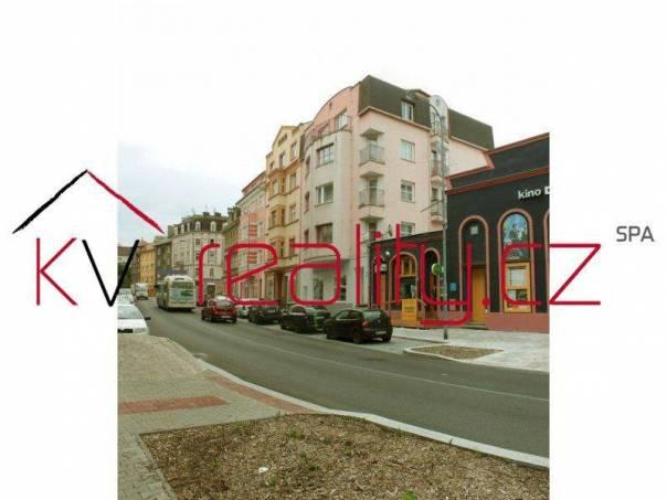 Prodej bytu 2+1, Karlovy Vary - Drahovice, foto 1 Reality, Byty na prodej | spěcháto.cz - bazar, inzerce