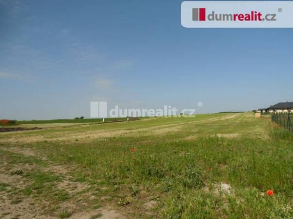 Prodej pozemku, Rožďalovice, foto 1 Reality, Pozemky | spěcháto.cz - bazar, inzerce