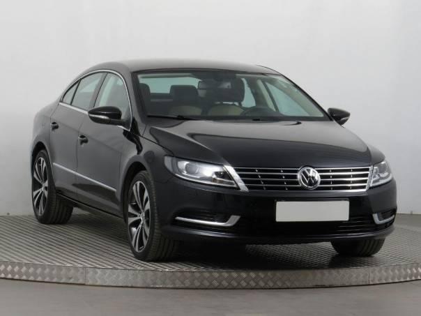 Volkswagen  2.0 TDI, foto 1 Auto – moto , Automobily | spěcháto.cz - bazar, inzerce zdarma