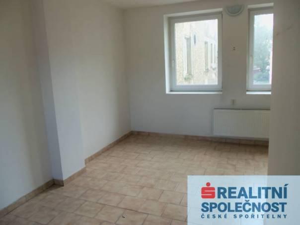 Pronájem kanceláře, Liberec - Liberec XXV-Vesec, foto 1 Reality, Kanceláře | spěcháto.cz - bazar, inzerce