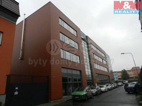 Pronájem bytu 1+kk, Ostrava, foto 1 Reality, Byty k pronájmu | spěcháto.cz - bazar, inzerce