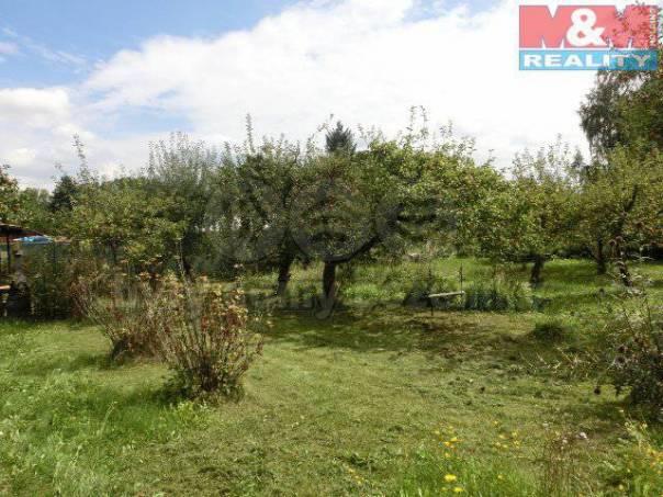 Prodej pozemku, Chrudim, foto 1 Reality, Pozemky | spěcháto.cz - bazar, inzerce