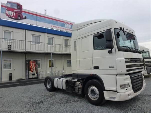 XF 105.460 ZÁRUKA AŽ 24 MĚSÍCŮ, foto 1 Užitkové a nákladní vozy, Nad 7,5 t | spěcháto.cz - bazar, inzerce zdarma