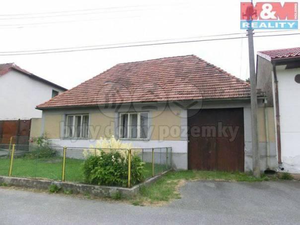 Prodej domu, Buřenice, foto 1 Reality, Domy na prodej | spěcháto.cz - bazar, inzerce