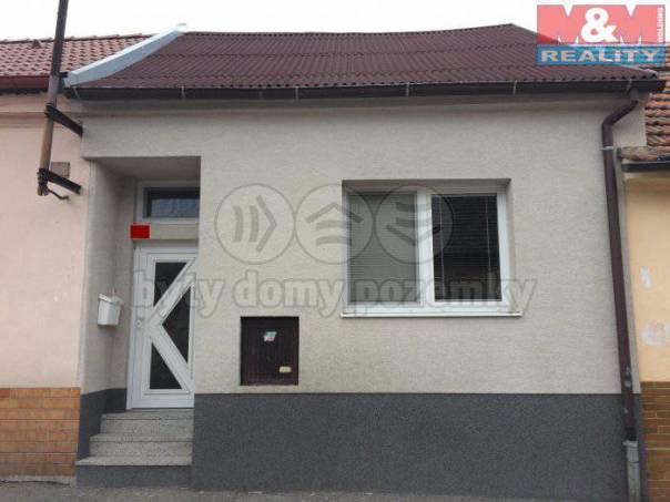 Prodej domu, Cerhovice, foto 1 Reality, Domy na prodej | spěcháto.cz - bazar, inzerce