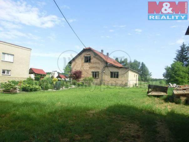 Prodej domu, Studénka, foto 1 Reality, Domy na prodej | spěcháto.cz - bazar, inzerce