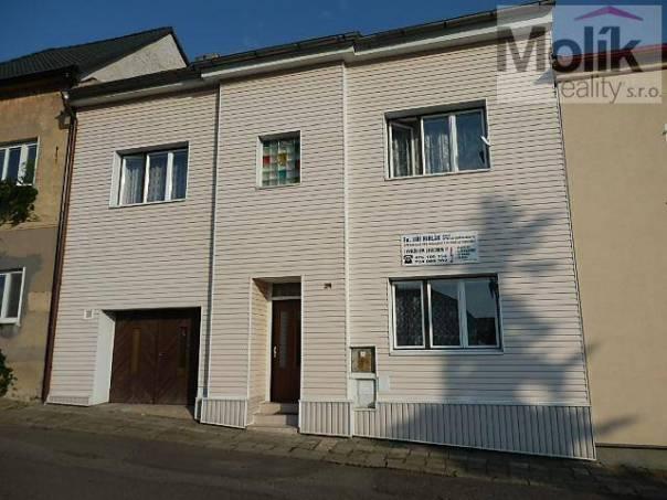 Prodej domu 5+1, Most - Rudolice, foto 1 Reality, Domy na prodej | spěcháto.cz - bazar, inzerce