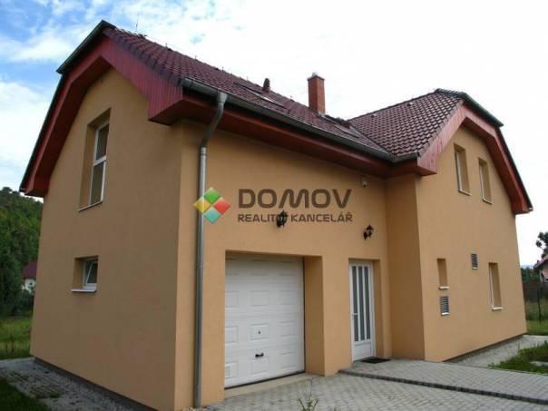Prodej domu, Libomyšl, foto 1 Reality, Domy na prodej   spěcháto.cz - bazar, inzerce
