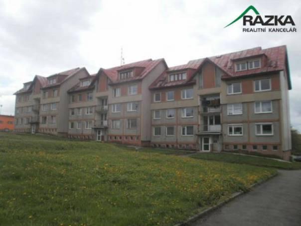 Prodej bytu 1+1, Přimda, foto 1 Reality, Byty na prodej | spěcháto.cz - bazar, inzerce