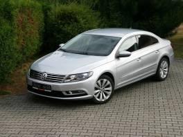 Volkswagen Passat CC 2.0 TDi  SPORT BMT*XENON*NAVI , Auto – moto , Automobily  | spěcháto.cz - bazar, inzerce zdarma