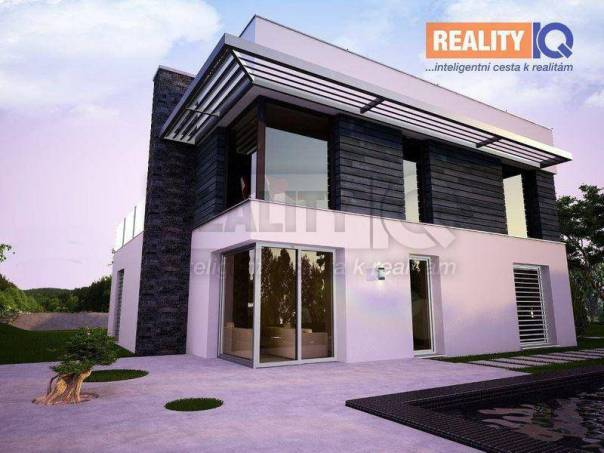 Prodej domu, Brno - Královo Pole, foto 1 Reality, Domy na prodej | spěcháto.cz - bazar, inzerce