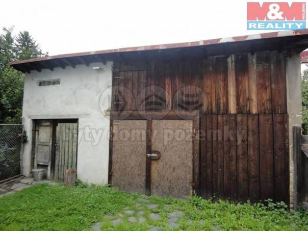 Prodej domu, Bruntál, foto 1 Reality, Domy na prodej | spěcháto.cz - bazar, inzerce