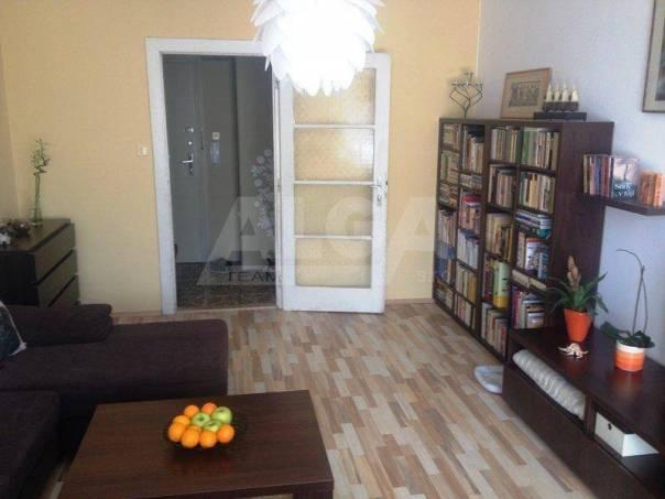 Prodej bytu 2+1, Brno - Staré Brno, foto 1 Reality, Byty na prodej | spěcháto.cz - bazar, inzerce