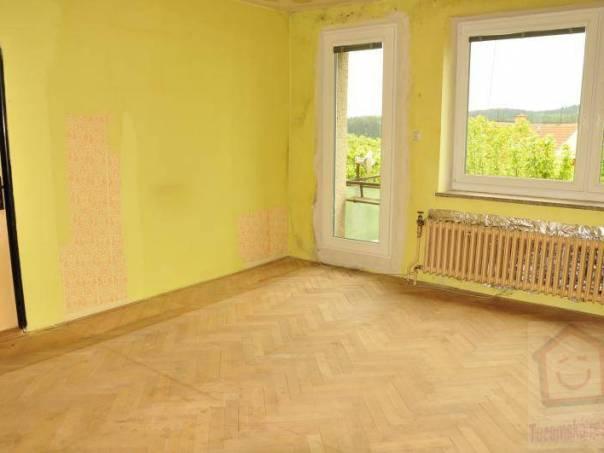 Prodej bytu 3+1, Nýrov, foto 1 Reality, Byty na prodej | spěcháto.cz - bazar, inzerce