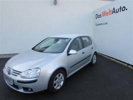 Volkswagen Golf 1.4 Comfortline , Auto – moto , Automobily    spěcháto.cz - bazar, inzerce zdarma