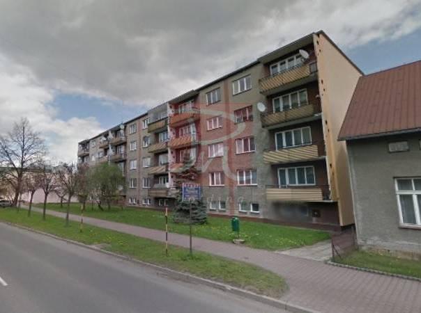 Pronájem bytu 3+1, Frýdlant nad Ostravicí, foto 1 Reality, Byty k pronájmu | spěcháto.cz - bazar, inzerce