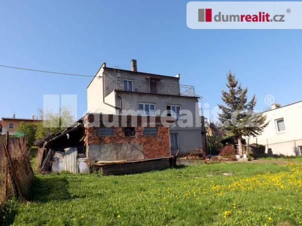 Prodej domu, Lípa, foto 1 Reality, Domy na prodej | spěcháto.cz - bazar, inzerce