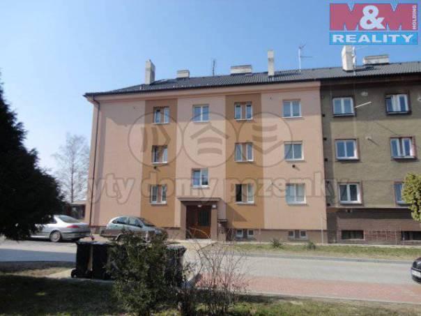 Prodej bytu 3+1, Zbůch, foto 1 Reality, Byty na prodej | spěcháto.cz - bazar, inzerce