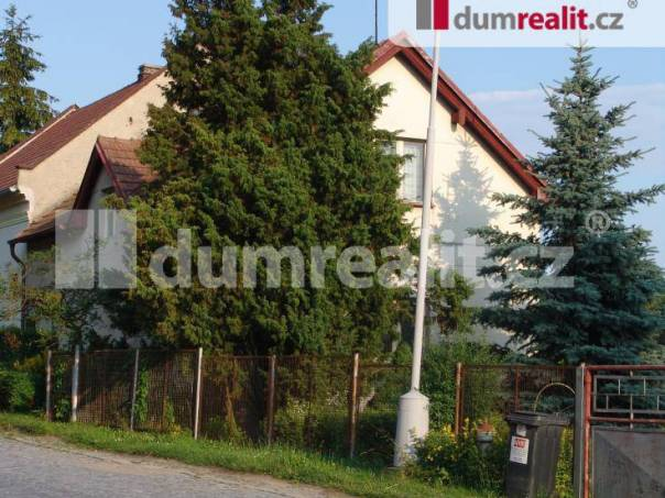 Prodej domu, Kropáčova Vrutice, foto 1 Reality, Domy na prodej | spěcháto.cz - bazar, inzerce