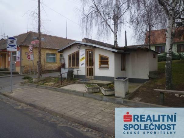 Prodej nebytového prostoru, Zaječí, foto 1 Reality, Nebytový prostor | spěcháto.cz - bazar, inzerce