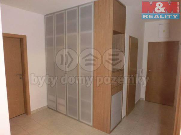 Prodej bytu 3+kk, Čeladná, foto 1 Reality, Byty na prodej | spěcháto.cz - bazar, inzerce