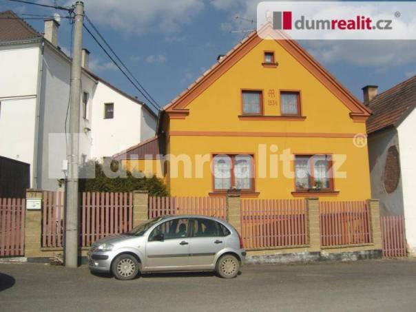 Prodej domu, Křelovice, foto 1 Reality, Domy na prodej | spěcháto.cz - bazar, inzerce