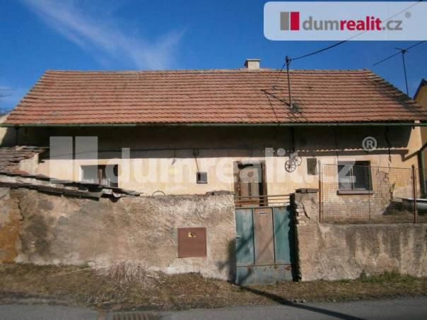 Prodej domu, Beřovice, foto 1 Reality, Domy na prodej | spěcháto.cz - bazar, inzerce