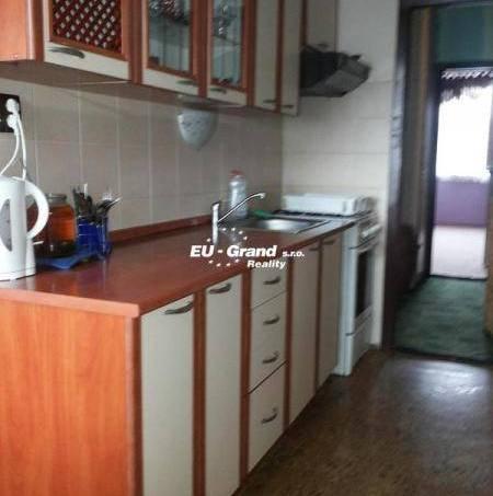 Prodej bytu 2+1, Varnsdorf, foto 1 Reality, Byty na prodej | spěcháto.cz - bazar, inzerce